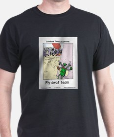 Fly S.W.A.T Team T-Shirt