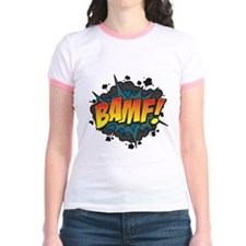 BAMF T