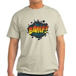 BAMF Light T-Shirt