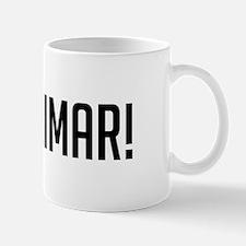 Go Weimar Mug