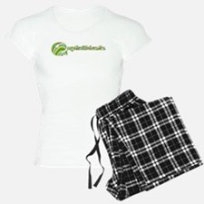 expialidosis.png pajamas