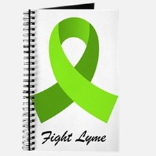 Lyme Disease, Journal