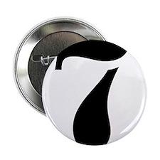 """7 2.25"""" Button"""