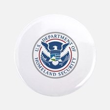"""Center for Domestic Preparedness 3.5"""" Button"""