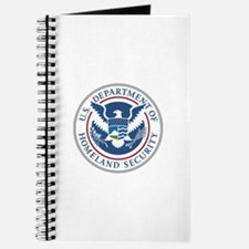 Center for Domestic Preparedness Journal