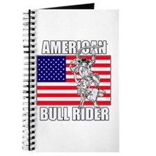American Bull Rider Journal