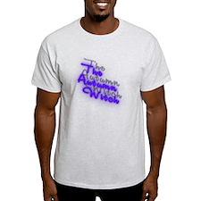 New Lunar Republic Sweatshirt