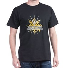 Just Beacuse T-Shirt