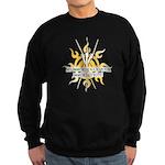 Immortal2 Sweatshirt (dark)