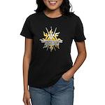 Immortal2 Women's Dark T-Shirt
