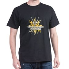 Immortal2 T-Shirt