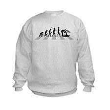 Bonsai Lover Sweatshirt