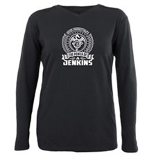 Critical Hit - Performance Dry T-Shirt