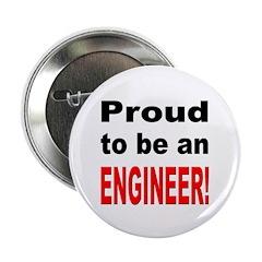 Proud Engineer 2.25