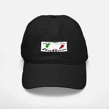 I'm Italian Baseball Hat