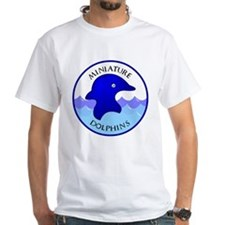 Miniature Dolphins Shirt