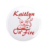 Kaitlyn On Fire 3.5