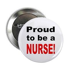 Proud Nurse 2.25