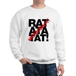Headshot! Sweatshirt