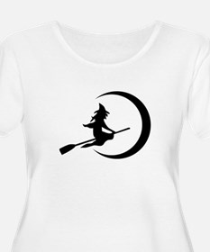 Witch T-Shirt
