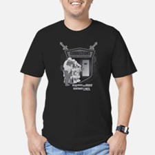 Corrections Special Operations T-Shirt