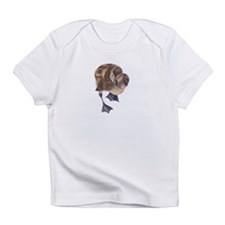 Independent Duckling Infant T-Shirt