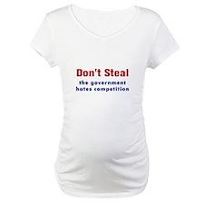 Dont Steal Shirt