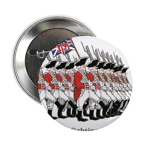 "Anti-Obama We're Still Fighting the British 2.25"""