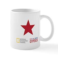 American Gypsies Mug