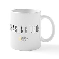 Beam Me Up Mug