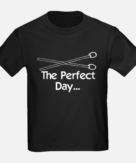Perfect Day Mallet T