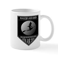 SALEM AIR CORP. Mug