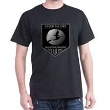 SALEM AIR CORP. T-Shirt