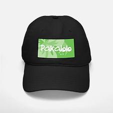 Pakalolo Baseball Hat