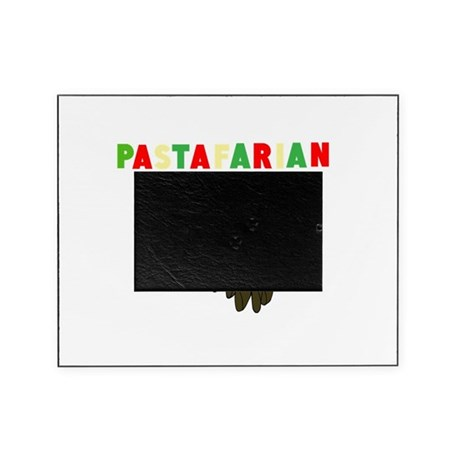 PASTAFARIAN Picture Frame