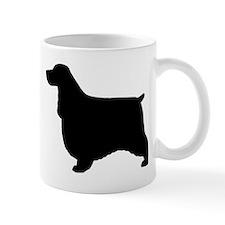 English Cocker Spaniel Mug