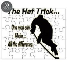 The Hat Trick2.png Puzzle