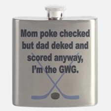 GWG Boys.png Flask