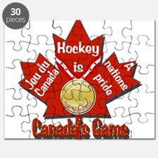 Canadas Game 2 copy.png Puzzle