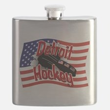 Detroit Square.png Flask