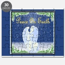 Peace On Earth square.png Puzzle