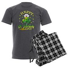 hustle hard clothing- by kaine southam T-Shirt