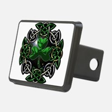 Celtic St Patricks Day square.png Hitch Cover