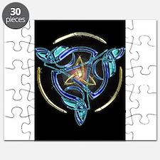 2-Square.png Puzzle