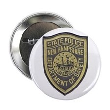 NHSP SWAT Button