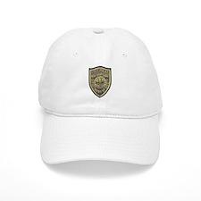 NHSP SWAT Baseball Cap