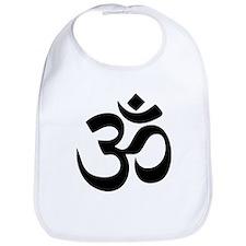 Om Symbol Bib