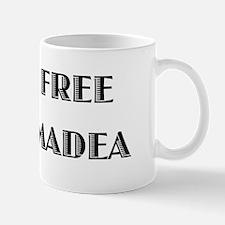 Free Madea 2 Mug