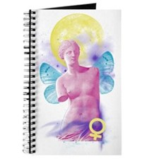 Venus Journal