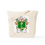 O'Fee Coat of Arms Tote Bag